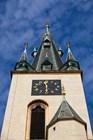 Церковь  Св. Стефана