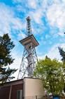 Радиовышка Funkturm