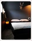 Комната в Le Boudoir de Serendipity