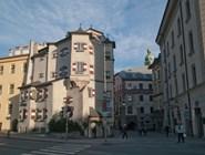 Оттобург