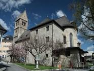Собор Святого Ипполита