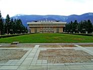 Исторический музей в Софии