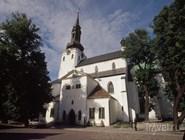 Домский собор Девы Марии