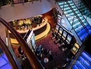 Интерьер Grand Casino