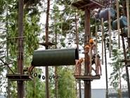 Flowpark Lappeenranta