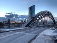 Мост Honsellbrücke