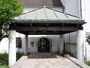 Музей Виктора Вазарели