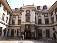 Венгерский институт музыки