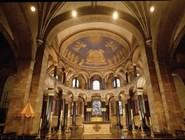 Церковь Онзе-Ливе-Фрауве