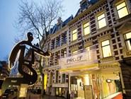 Современное искусство, Роттердам