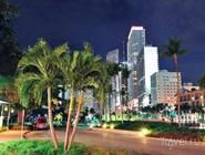 Отели Майами-Бич