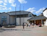 Художественный музей Poikilo