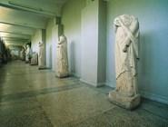 Археологический музей, Газиантеп