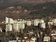 Современные кварталы