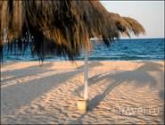 Остров Джерба, Тунис