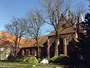 Музей, Делфт