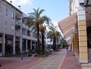Улица Кемера