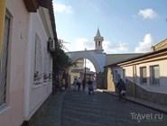 Караимская улица