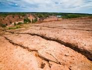 Торфяные грязи Тульской области