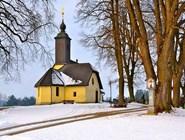Церковь Св. Ульриха