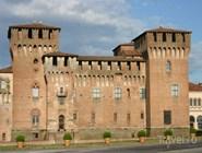 Замок San Giorgio