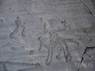 Изображения в Вале-Камоника