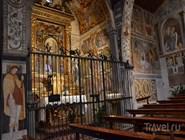 Церковь в Вале-Камоника