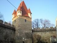 Башня Ректурм