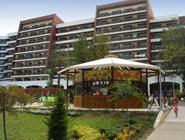 Отель в Албене