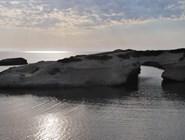 "S'Archittu, ""мост"""