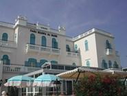 Отель Casa Bianca Del Mare