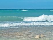 Море в Таранто