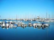 Пескара: приглашение на морскую экскурсию