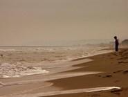 Море в Терамо