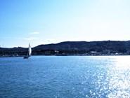 Море в San Benedetto del Tronto