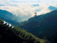 одно из самых красивых на полуострове Индокитай мест (фотографии Валерия Алексеева)