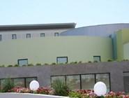 Вид отеля LykiaWorld & LinksGolf Antalya снаружи