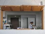 Процесс приготовления фирменных блюд в отеле Elounda Village