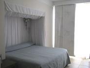 Романтическое бунгало отеля Elounda Village