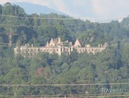 Дворец князя Смецкого