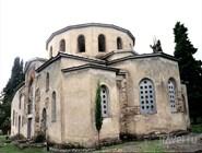 Драндский собор