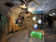 Музей национального парка Hohe Taurn, Panorama 3000