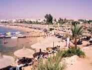 Пляж Наама-Бэй, Шарм-эль-Шейх