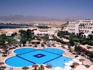 Отель Sofitel, Шарм-эль-Шейх
