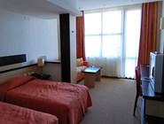 Номер гостиницы Grand Hotel Velingrad