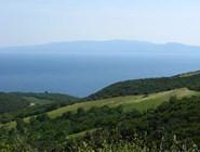Умиротворяющие греческие пейзажи