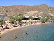 Пляж Paradise