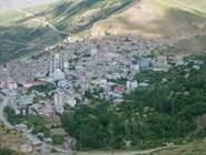 Город Сиирт