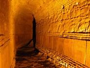 Античный коридор