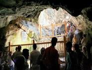 Пещера Эшаби-Кехф